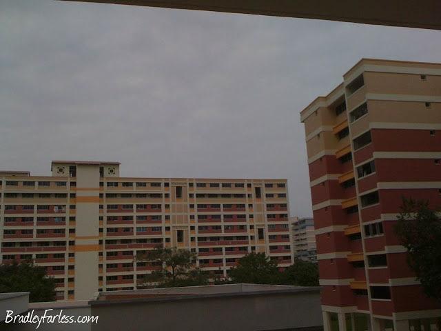 Mobile Photo 15-Jan-2010 PM 05 10 57