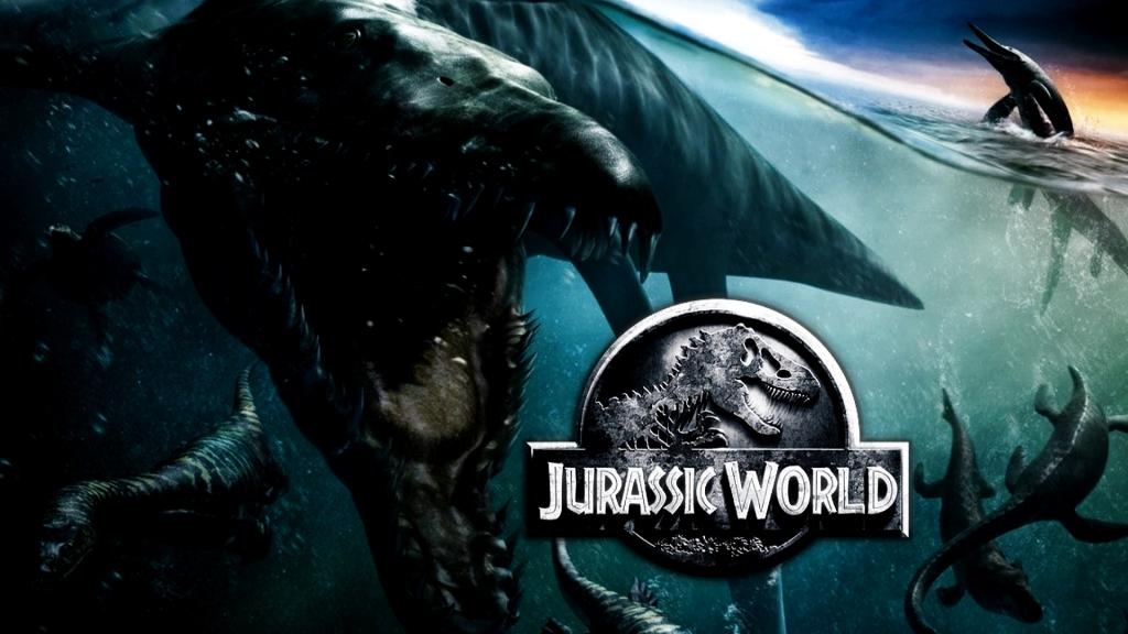 jurassic-world-hd-wallpaper