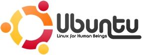 ubutnu-logo.jpg